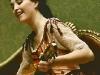 Yolanda Marín / Le nozze di Figaro