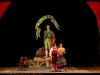 Yolanda Marín / Teatro de la Zarzuela